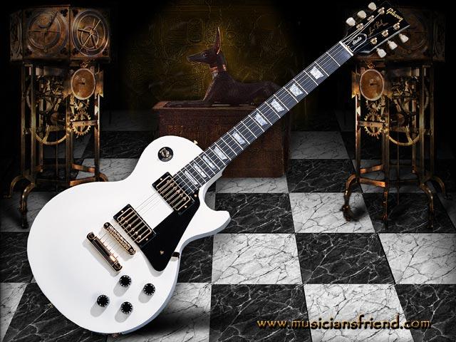 Guitar Wallpaper Free Download Guitar Wallpaper Nice Wallpapers