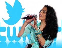 Twitter Oficial da Mira