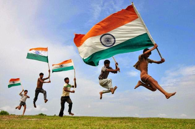 importance of independence day in india