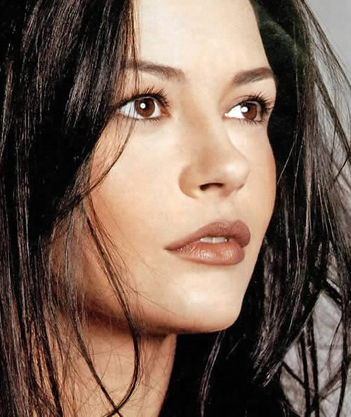 As reported from Hollywood gossip site TMZ, Catherine Zeta-Jones entered a ...