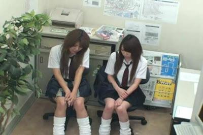 Bokep 3gp anak sekolah jepang | Diperkosa kepala sekolah