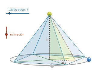 external image piramide.png