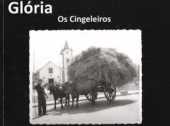 Glória - Os Cingeleiros