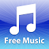 Free music download and player latest version IPA file free download for iPhone.