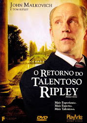 Baixe imagem de O Retorno do Talentoso Ripley (Dublado) sem Torrent