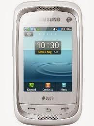 Harga HP Samsung Murah Terbaru 2014