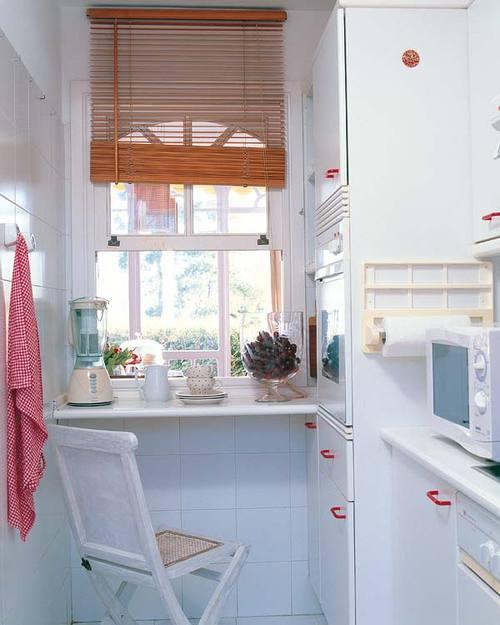 Mueble Para Cocina Pequena - Decoración Del Hogar - Prosalo.com