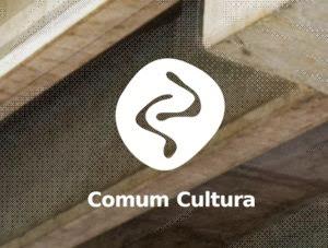 Comum Cultura