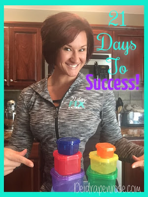 Deidra Penrose, 21 day fix extreme, portion control, colored containers, measuring food, healthy nutrition tips, healthy eating, 21 day fitness challenge, lose 10 pounds, october fitness challenge, weight loss motivation, fitness support group, fitness accountability, healthy eating on a budget, exercise tips, weight training at home, beachbody challenge, health and fitness coach, top beachbody coach PA, successful beachbody coach, workout motivation