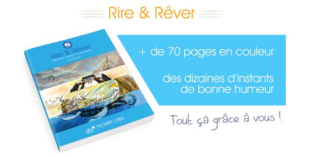 http://fr.ulule.com/rirerever/
