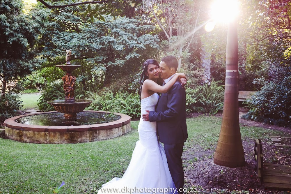 DK Photography R3 Preview ~ Robin & Grant's Wedding in Rusticana  Cape Town Wedding photographer