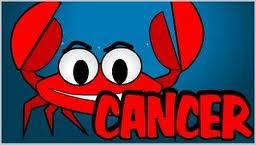 Ramalan Bintang Cancer Tahun Ini