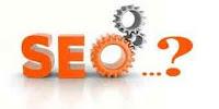 Responsive Info Blog, seo logo