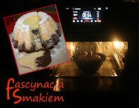 http://fascynacjasmakiem.blogspot.com/2013/04/babka-piaskowa-i-idealny-piekarnik.html