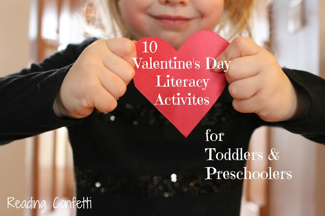 http://www.readingconfetti.com/2013/01/10-valentines-day-literacy-activities.html