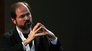 "Premio de Excelencia ""José Emilio Pacheco"" a Juan Villoro"