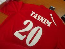 Taiping Printing t-shirt