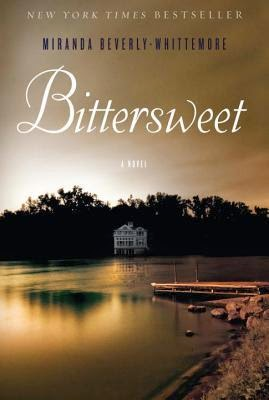 https://www.goodreads.com/book/show/18339743-bittersweet?from_search=true