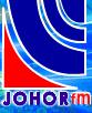 setcast|JohorFM