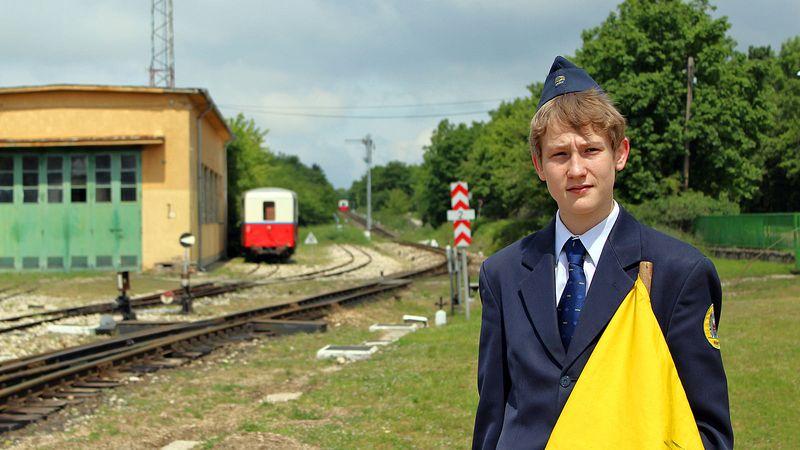 childrens-railway-6