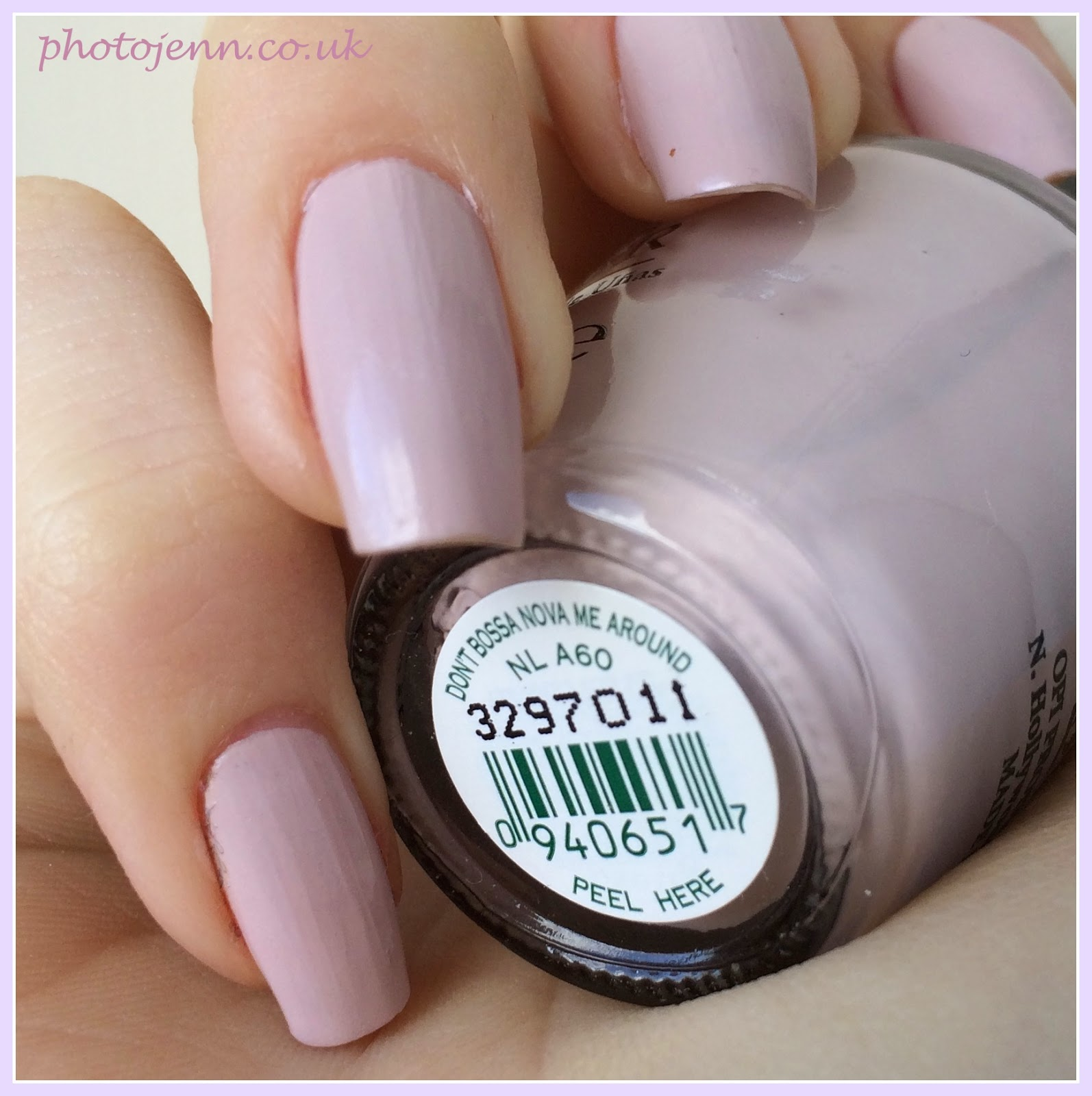 opi-don't-bossa-nova-me-around-review-gorgeous-shop
