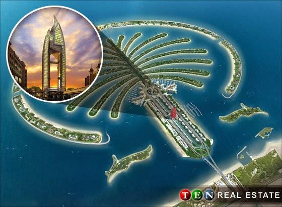 Dubai 7 star hotel browse info on dubai 7 star hotel for Dubai 5 star hotels rates