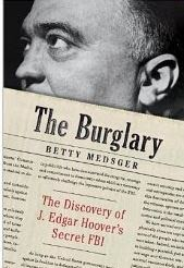 http://www.amazon.com/Burglary-Discovery-Edgar-Hoovers-Secret-ebook/dp/B00DXKHGEC/ref=sr_1_sc_1?ie=UTF8&qid=1396204335&sr=8-1-spell&keywords=the+burgary