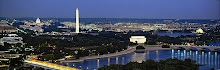 The Padgett Jubilee  Coming September 2014 in Washington D.C.