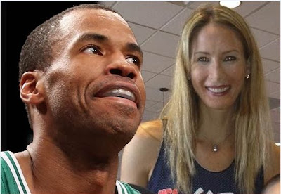openly gay nba player jason collins