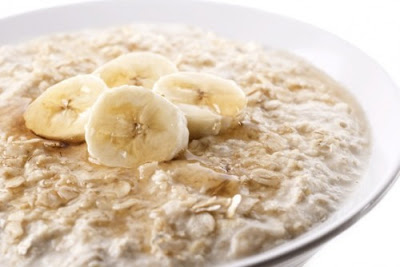 11 benefits of oats and a recipe for breakfast