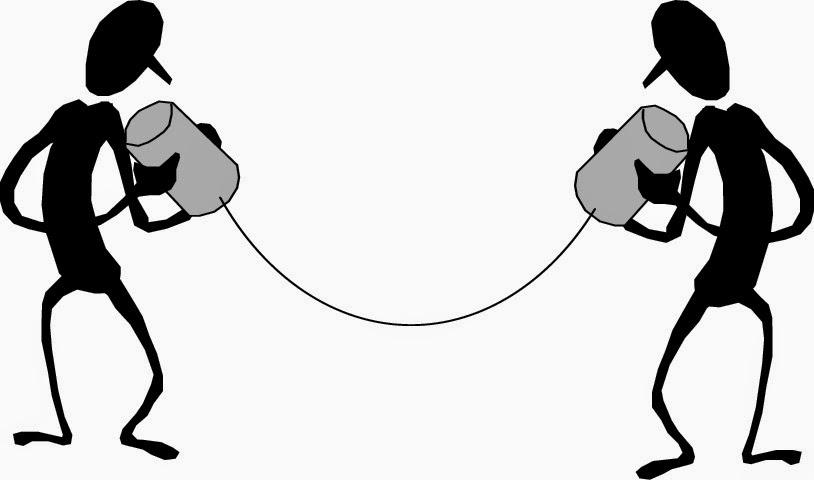 savoir négocier et convaincre