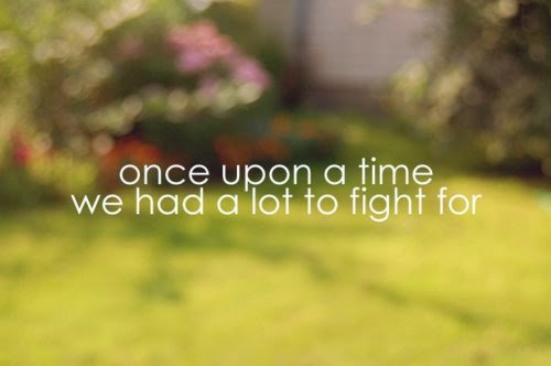 life love photography quote story