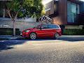 BMW Serie 2 Gran Tourer