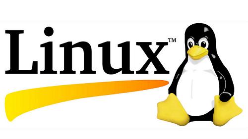membuat shortcut direktori di linux