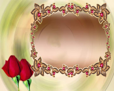 Wedding Photo Frames Wallpapers Download