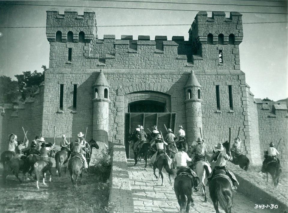 Dracula Castle Movie Castle Dracula