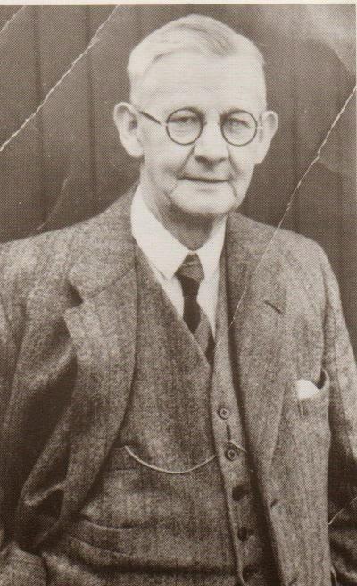 George Johnson Net Worth