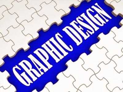 Graphic design careers