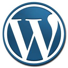 tutorial blog,wordpress,wordpress.org,blog wordpress