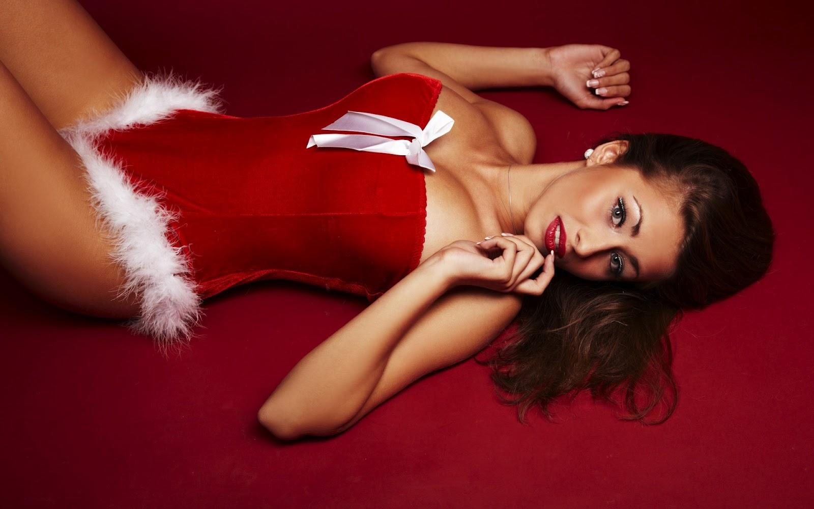 http://3.bp.blogspot.com/-iBnOQBL8Jc0/UBvtQDYBYJI/AAAAAAAAJvM/7KaN95_cnko/s1600/a-at-christmas.jpg