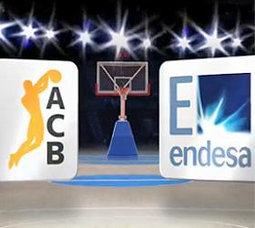 BALONCESTO-Liga Endesa sustituirá a la Liga ACB