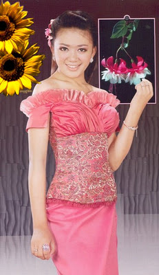 Cambodian dresses all khmer lady clothes for Cambodian wedding dresses sale