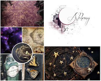 Mixed Media & Art - alchemy
