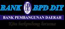 Bank BPD DIY