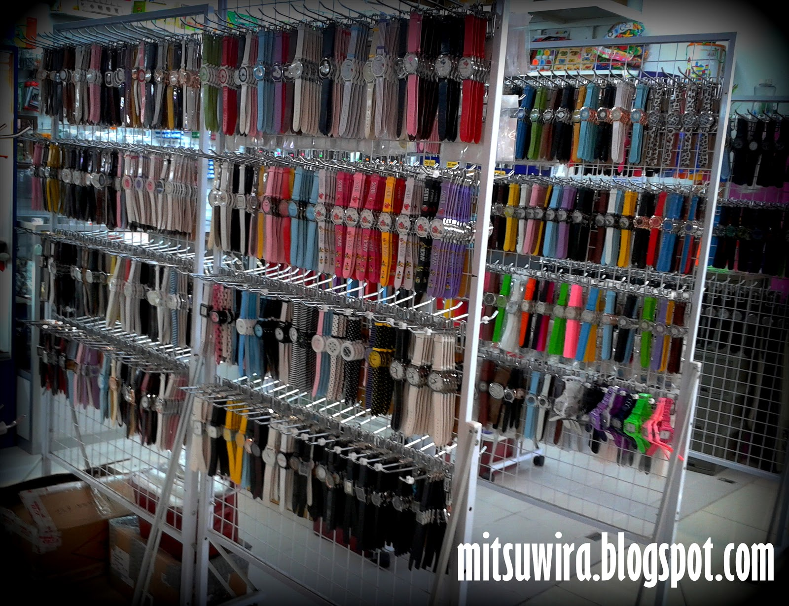http://3.bp.blogspot.com/-iBqlPr1t6ho/UI4M8wc28kI/AAAAAAAAC6c/gcvbwPSeO1M/s1600/2012-10-19+10.41.25.jpg