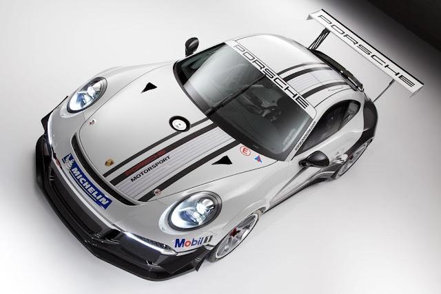 Porsche new 991 series 911 GT3 Cup.jpg