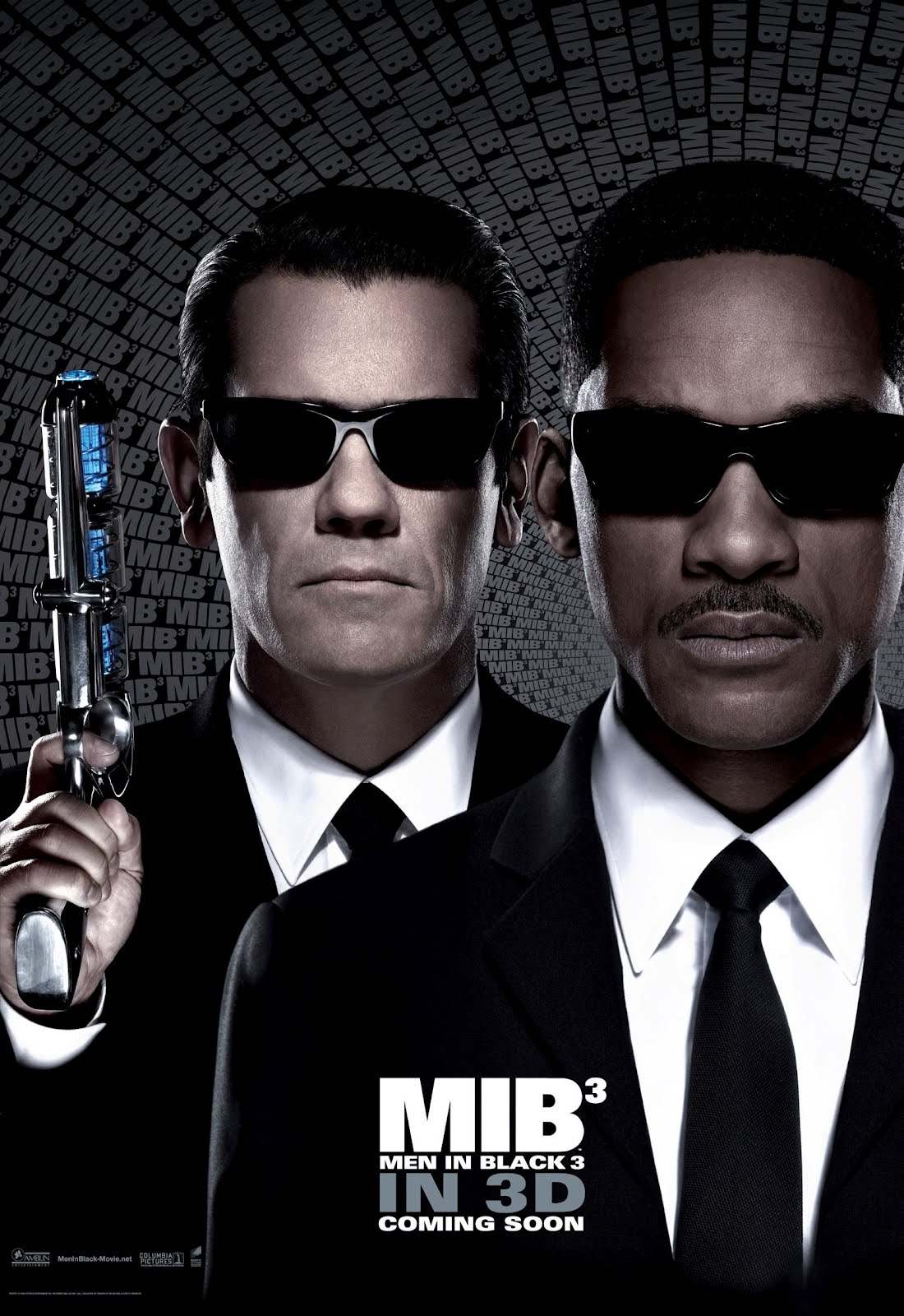 http://3.bp.blogspot.com/-iBsobd6OkIU/T1DhWilqd_I/AAAAAAAAC-k/XAHzo2dR5oc/s1600/men-in-black-3-Will-Smith-Josh-Brolin.jpg