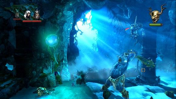 trine-2-complete-story-pc-screenshot-www.ovagames.com-5