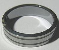 cincin wolfram tungsten