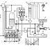 Ứng dụng bình tích áp sử dụng cho máy ép thủy lực (P1)